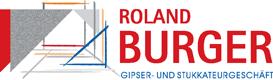 Roland Burger