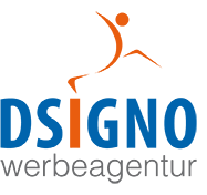 Logo DSIGNO